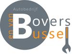 Autobedrijf Bovers en van Bussel in Nuenen